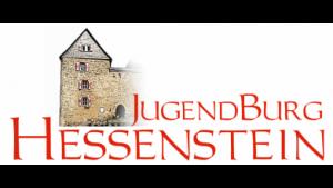 """Auf der Suche nach dem """"Schatz der Keseberger"""""""