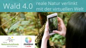 Wald 4.0