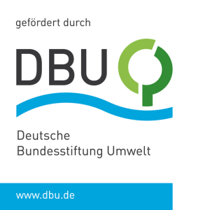 Deutsche Bundesstiftung Umwelt (DBU)