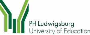 Pädagogische Hochschule Ludwigsburg