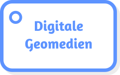 Digitale Geomedien