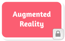 Modul Technologien Augmented Reality